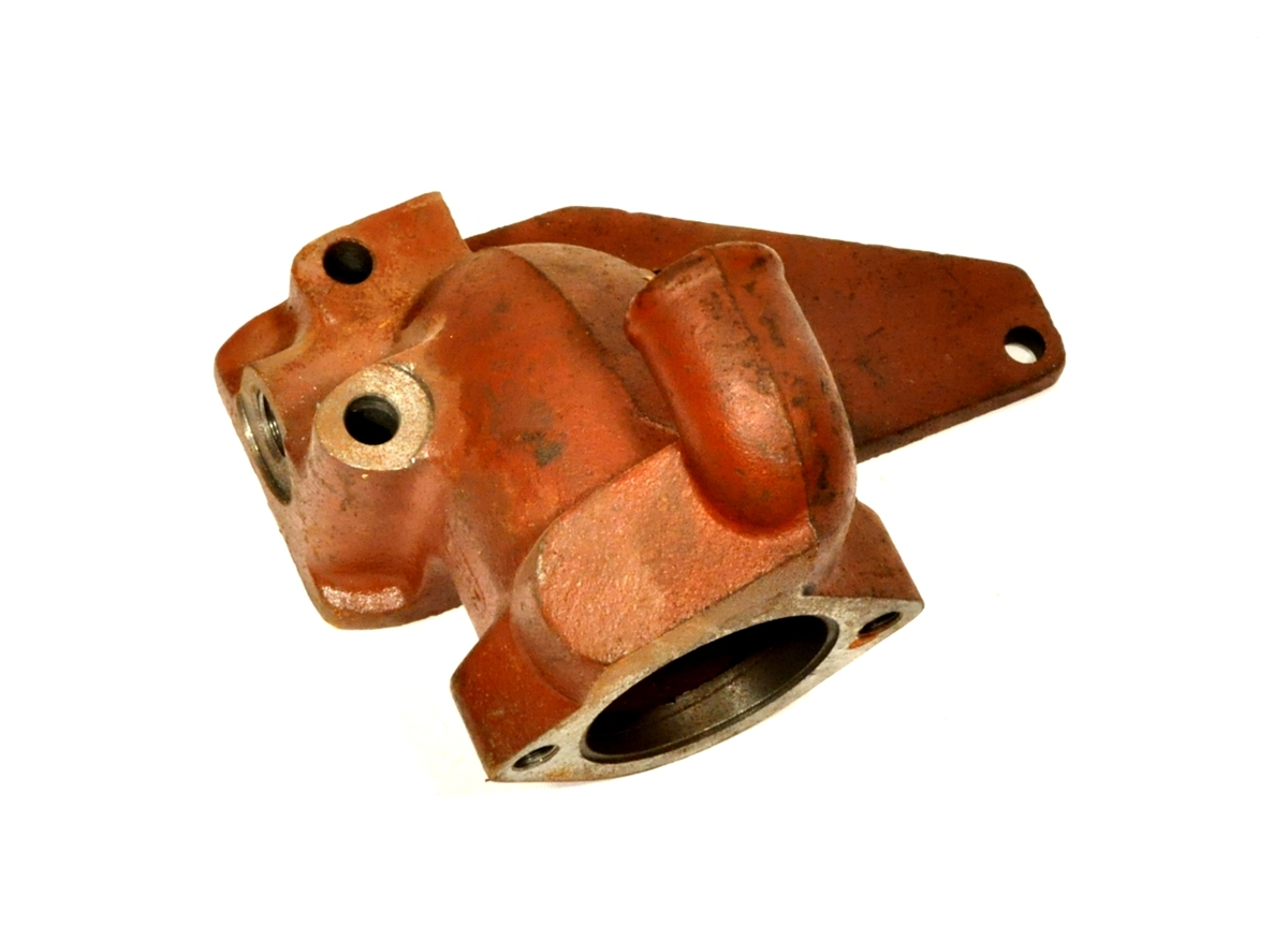 Massey Ferguson Thermostat Housing Business & Industrial Agriculture & Forestry