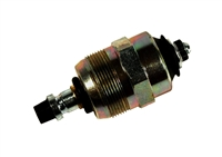 MASSEY FERGUSON 34 5400 FORD NEW HOLLAND TSA SERIES STOP SOLENOID 1 WIRE
