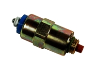 JOHN DEERE STOP SOLENOID 1 WIRE RE54064