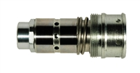 FIAT FORD NEW HOLLAND RELEASE COUPLING 81875779