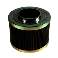 YANMAR HYDRAULIC OIL FILTER