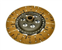 Massey Ferguson Clutch Components - AG Tractor Supply