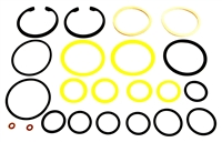 DB TRANSVERSE STEERING CYLINDER SEAL KIT K964943