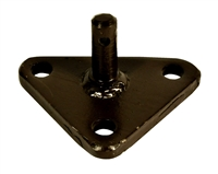 DAVID BROWN STABILISER REAR AXLE BRACKET K922662