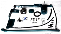 FORDSON MAJOR SERIES POWER STEERING KIT
