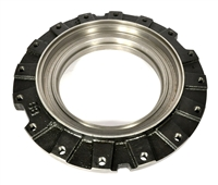 HITACHI EX-1 SERIES FINAL DRIVE FLANGE 1009401