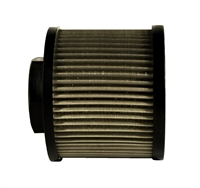 JCB LOADALL SERIES HYDRAULIC FILTER 333/C6860