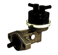 RENAULT/CLAAS JOHN DEERE ENGINE FUEL LIFT PUMP RE502513