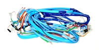 FORD 5000 WIRING LOOM HARNESS