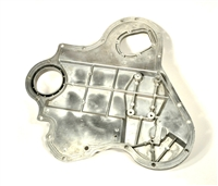 MASSEY FERGUSON 3 CYLINDER OUTER TIMING COVER
