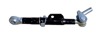 FIAT 90 SERIES STABILISER ASSEMBLY 5123273