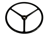 FORDSON DEXTA STEERING WHEEL 81717477
