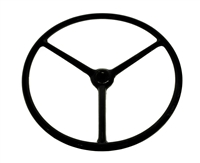 FORDSON CLASSIQUE SERIES STEERING WHEEL ​81717476
