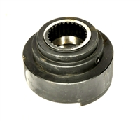 FORD NEW HOLLAND COUPLING LOCK GEAR (NO TEETH) 82852799