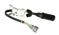 JCB COLUMN SWITCH FORWARD + REVERSE 701/80299