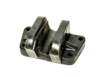 FORD 40 SERIES HYDRAULIC TOP LINK BRACKET