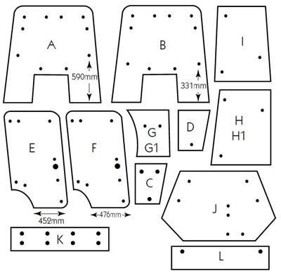 L108 Wiring Diagram. . Wiring Diagram on