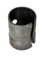 JCB Pins, Bushing & Shims - AG Excavator Supply