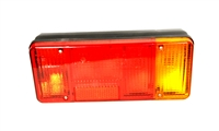 JCB TELEPORTER RH REAR TAIL LIGHT 700/37100