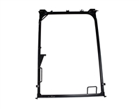 HITACHI EX SERIES FRONT WINDOW FRAME HI 4311737