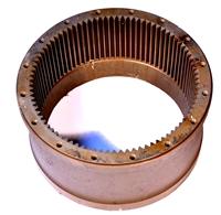Hitachi Replacement Parts - Genuine OEM Spare Parts Online