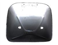 FORDSON DEXTA MAJOR SERIES SEAT PAN C5NN400AE