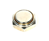 ​FORDSON DEXTA STEERING WHEEL NUT 957E3518B