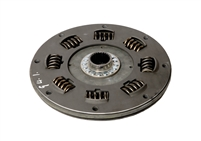 MF 54 61 62 64 LUK Clutch Torsion Damper Plate
