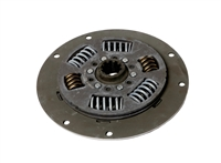 Ford New Holland 40 TS Series LUK Clutch Torsion Damper Plate 10Z