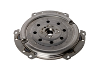 Case IH Maxxum MX Series LUK Clutch Torsion Damper Plate