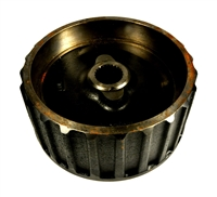 CASE IH 46 DEUTZ 06 BRAKE DRUM HUB ​02382441
