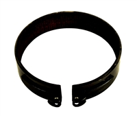 JOHN DEERE 6820 6930 SERIES HAND BRAKE BAND 40K