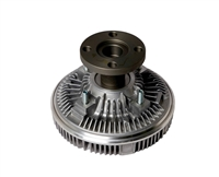 John Deere 6010 Series Viscous Fan Clutch Drive Assembly