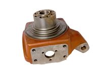 ZF Axle APL 345 350 RH 4WD Swivel Hub (Bolt Type)