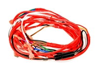 DAVID BROWN 900 SERIES WIRING LOOM HARNESS