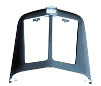 DAVID BROWN 800 900 SERIES FRONT NOSE CONE