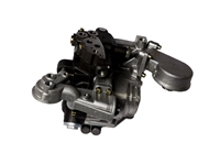 Ford New Holland SLE Main Hydraulic Pump 82850804