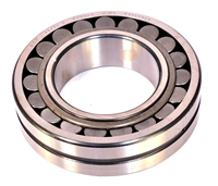 HITACHI SWING DEVICE SLEW BOX BEARING HI 4504706