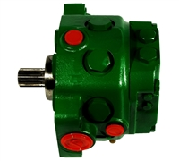 JOHN DEERE 3650 SERIES HYDRAULIC PUMP (SPLINE TYPE)