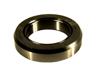 FORD MASSEY FERGUSON CLUTCH RELEASE BEARING