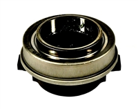 CASE FIAT FORD CLUTCH RELEASE BEARING 5149611