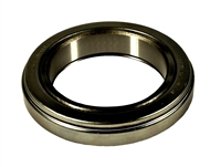 DAVID BROWN CLUTCH RELEASE BEARING K620153