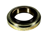 CASE IH CLUTCH RELEASE BEARING ​85104C91