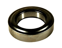 CASE FENDT FIAT CLUTCH RELEASE BEARING 3134147R91