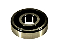 FIAT FORD NEW HOLLAND SPIGOT BEARING 28043280