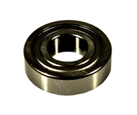 CASE IH DAVID BROWN PILOT SPIGOT BEARING K19167