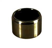 BUSHING 50 X 40 X 40MM HEIGHT