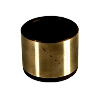 GENERAL PURPOSE BUSHING 50 X 40 X 40