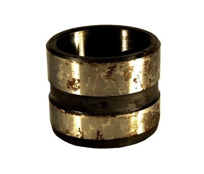 BUSHING 55 X 45 X 47MM HEIGHT