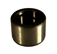 HITACHI EX 60 -1 SERIES BUSHING (62 X 45 X 42MM)